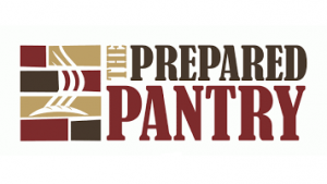 Prepared Pantry Coupon Codes