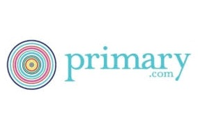 Primary Coupon Codes