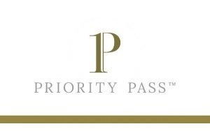 PriorityPass.com Coupon Codes