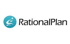 RationalPlan Coupon Codes
