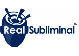 Real Subliminal Coupon Codes
