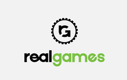 Realgames.co Coupon Codes