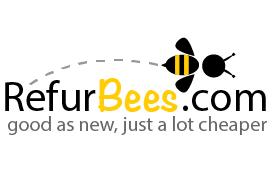 Refurbees Coupon Codes