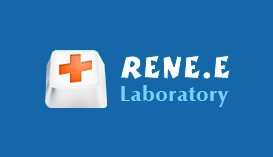 Reneelab Coupon Codes