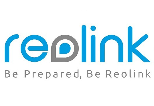 Reolink Coupon Codes