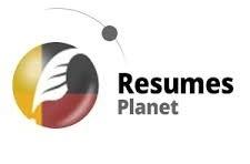 ResumesPlanet Coupon Codes