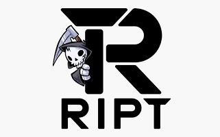 Ript Apparel Coupon Codes