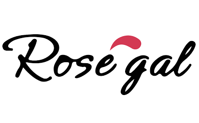 RoseGal.com Coupon Codes