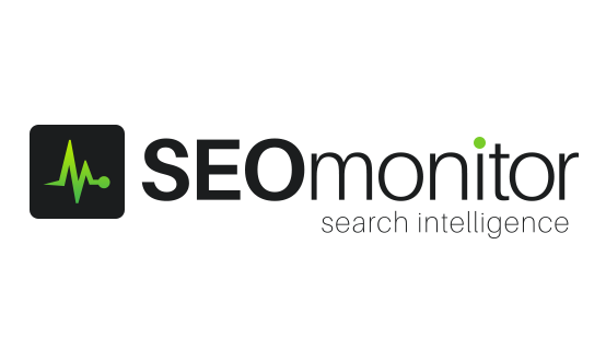 SEO Monitor Coupon Codes