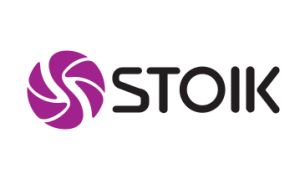 STOIK Coupon Codes