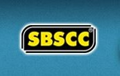 Sbsccsoftware.com Coupon Codes