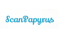 ScanPapyrus Coupon Codes