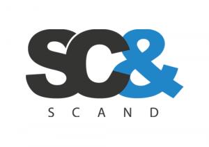 Scand.com Coupon Codes