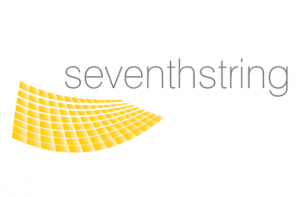 Seventh String Coupon Codes