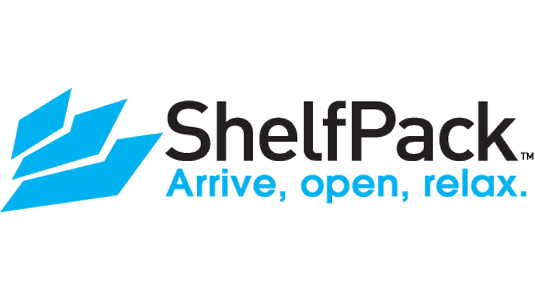 Shelfpack.com Coupon Codes