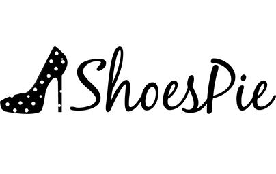 Shoespie.com Coupon Codes