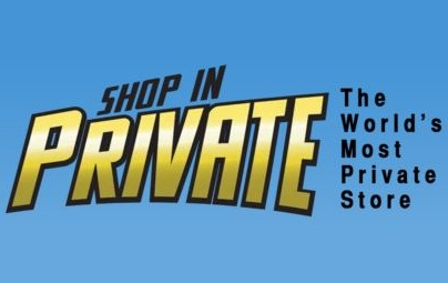 ShopInPrivate Coupon Codes