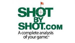 ShotByShot.com Coupon Codes