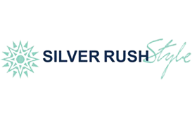 Silverrushstyle Coupon Codes