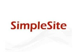SimpleSite Coupon Codes