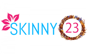 Skinny23 Coupon Codes