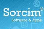 Sorcim Coupon Codes