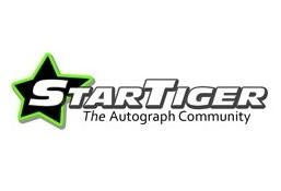 StarTiger Coupon Codes