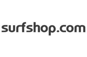 SurfShop.com Coupon Codes