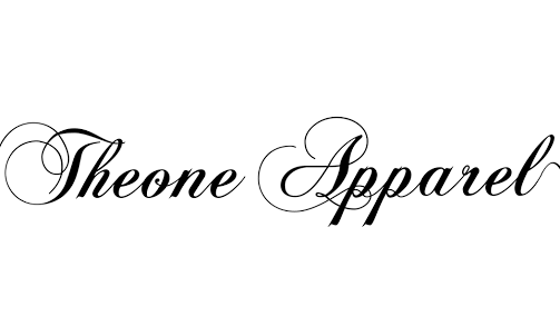 THEONE APPAREL Coupon Codes