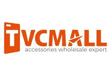 TVC-Mall.com Coupon Codes