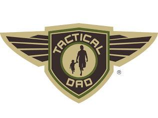 Tactical Dad Packs Coupon Codes