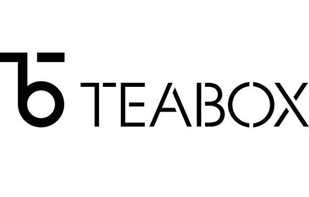 Teabox Coupon Codes