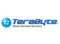 TeraByte Unlimited Coupon Codes