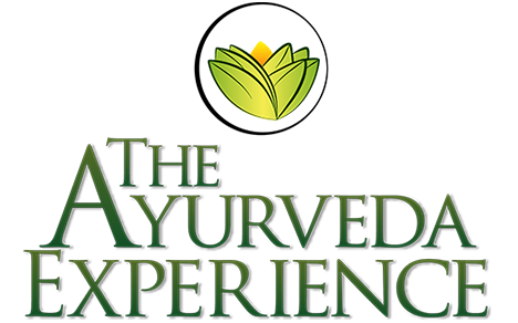 The Ayurveda Experience Coupon Codes