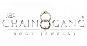 The Chain Gang Coupon Codes