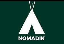 The Nomadik Coupon Codes