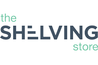 The Shelving Store Coupon Codes