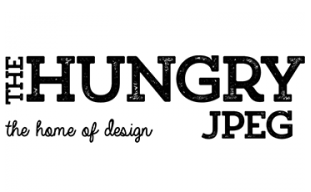 TheHungryJPEG Coupon Codes