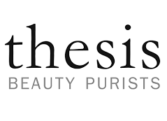 Thesis Beauty Coupon Codes