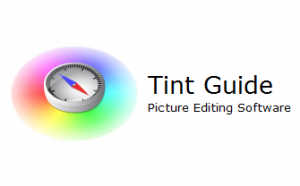 Tint Guide Coupon Codes