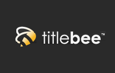 Titlebee Coupon Codes