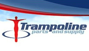 Trampoline Parts and Supply Coupon Codes