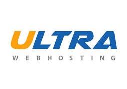 Ultra Web Hosting Coupon Codes