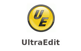 UltraEdit Coupon Codes