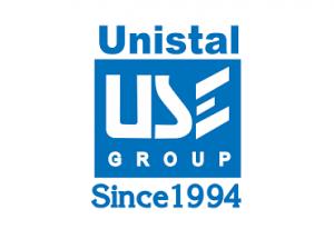 Unistal.com Coupon Codes