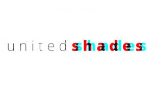 UnitedShades Coupon Codes