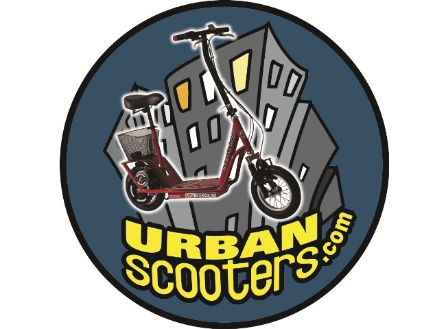 UrbanScooters.com Coupon Codes