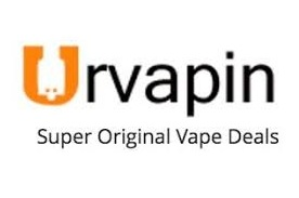 Urvapin Coupon Codes