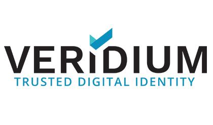 Veridium Software Coupon Codes