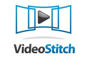 VideoStitch Coupon Codes